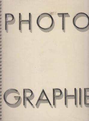 photographie-photo-1931