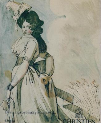 drawings-by-henry-fuseli