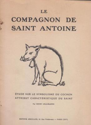 le-compagnon-de-saint-antoine-