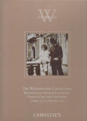 the-wildenstein-collection-evening-sale-day-sale-2-volumes-