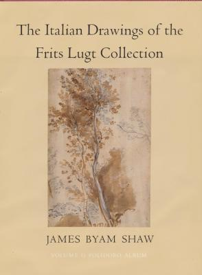 the-italian-drawings-of-the-frits-lugt-collection