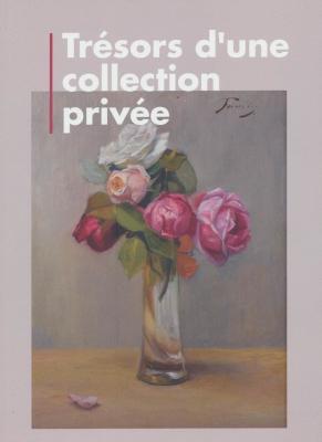 trEsors-d-une-collection-privEe