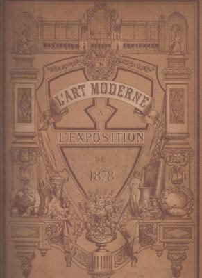 l-art-ancien-l-art-moderne-À-l-exposition-de-1878