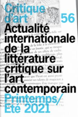 critique-d-art-56