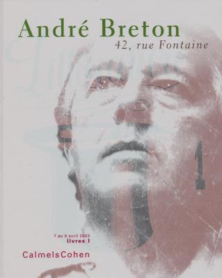 andrE-breton-42-rue-fontaine