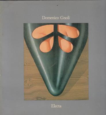 domenico-gnoli-antologica