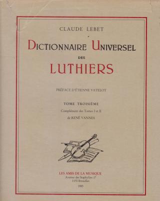dictionnaire-universel-des-luthiers-tome-troisieme-