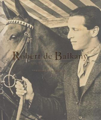 robert-de-balkany-rue-de-varenne-paris