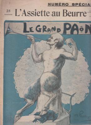 l-assiette-au-beurre-le-grand-paon-numero-special