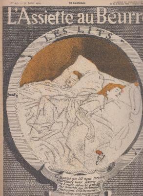 l-assiette-au-beurre-les-lits-n-435