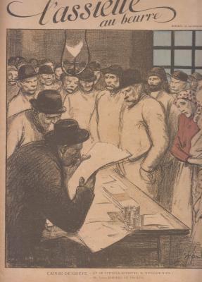 l-assiette-au-beurre-n-1-1901-