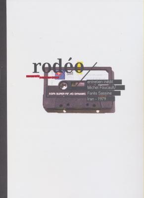 rodeo-n°2-