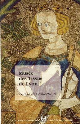musee-des-tissus-de-lyon-
