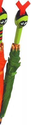 parapluie-vert-haring-