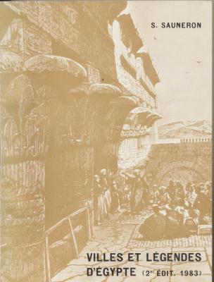 villes-et-legendes-egypte-2e-edit
