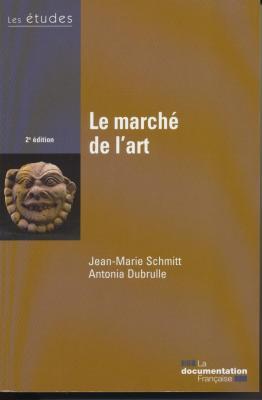 le-marchE-de-l-art-2e-Edition