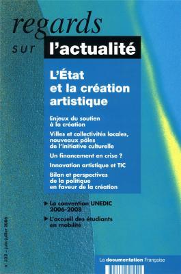 l-etat-et-la-creation-artistique