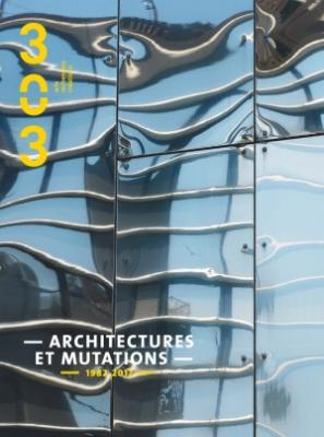 architecture-mutations-1982-2012