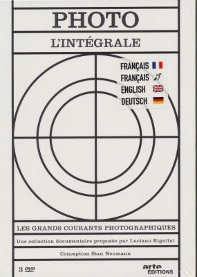 photo-l-intEgrale-vol-1-2-3-3-dvd