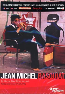 basquiat-jean-michel-dvd