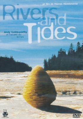 rivers-and-tides-dvd-andy-goldsworthy