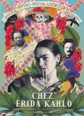 chez-frida-kahlo-dvd