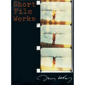short-films-works-dvd