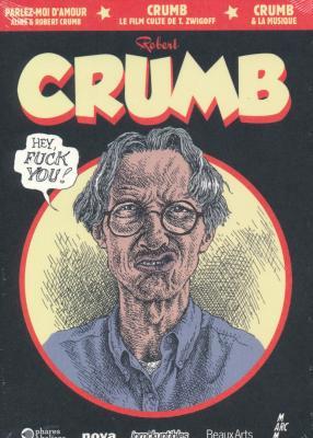 crumb-dans-tous-ses-etats-dvd