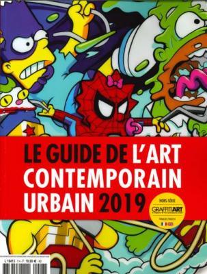 guide-de-l-art-contemporain-urbain-2019