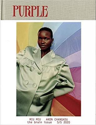 purple-fashion-n°33-the-brain-issue-fEvrier-2020