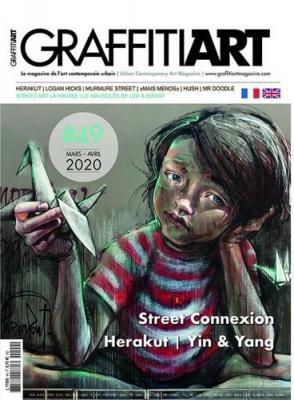 graffitiart-n°-49-street-connexion-mars-avril-2020