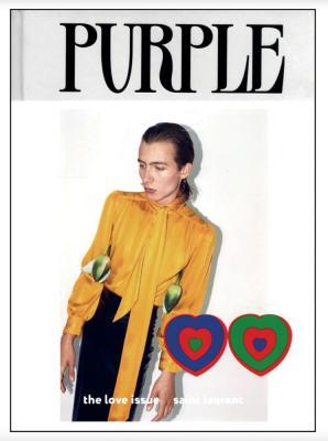 purple-fashio-n°-34-the-love-issue-septembre-2020
