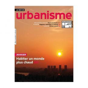 revue-urbanisme-n°-417-juillet-2020
