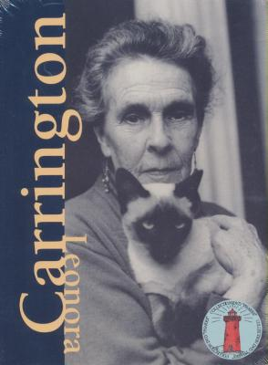 leonora-carrington-dvd-livret