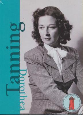dorothea-tanning-la-belle-dormeuse-aux-abois-dvd-livret