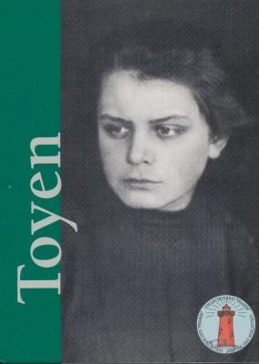 toyen-dvd-livret