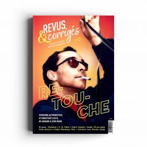 revus-corrigEs-n°5-films-classiques-regards-modernes