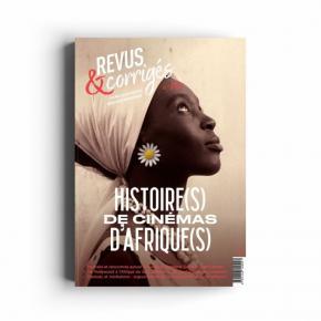 revus-et-corrigEs-n°-10-printemps-2021-histoire-s-de-cinEmas-d-afrique-s-
