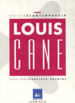 cdr-louis-cane-mac-pc-