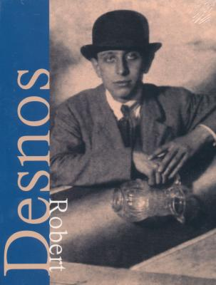 robert-desnos-dvd-livret