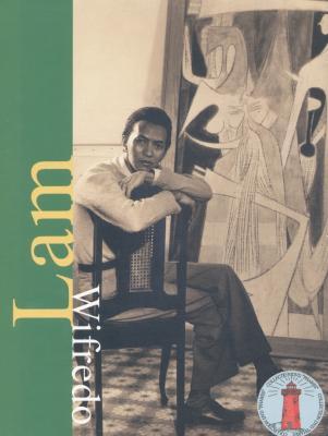 wifredo-lam-dvd-livret