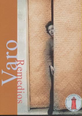remedios-varo-dvd-livret