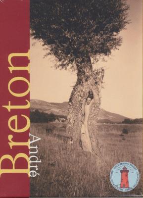andrE-breton-dvd-livret