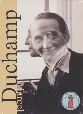 marcel-duchamp-iconoclaste-et-inoxydable-dvd-livret