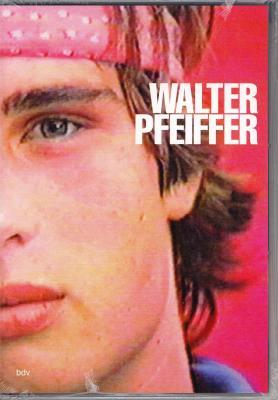walter-pfeiffer-