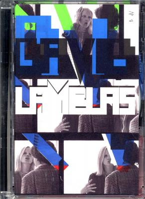 david-lamelas-films-1969-1972-2004-