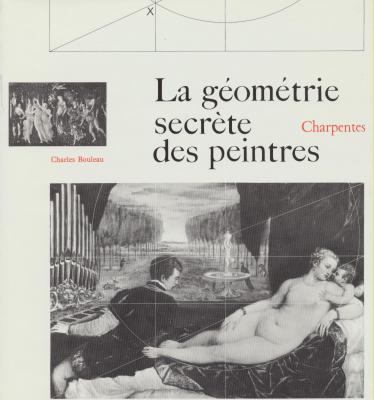 guide-des-ecoles-d-art-2010-2011-formations-artistiques-les-metiers-de-la-creation
