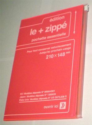 notebook-le-plus-zippe-a5-rose