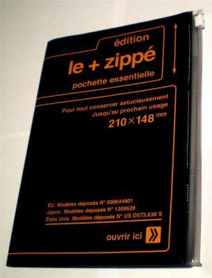notebook-le-plus-zippe-a5-noir