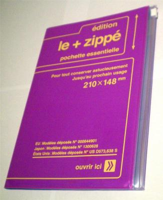 notebook-le-plus-zippe-a5-violet